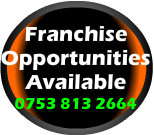 Driving Instructor Franchise Opportunities Available