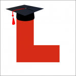Student driving lessons